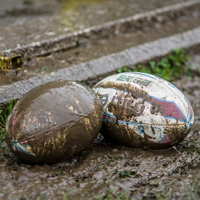 palle ovali