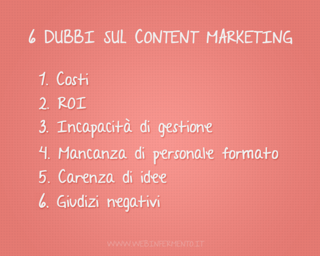 dubbi-content-marketing
