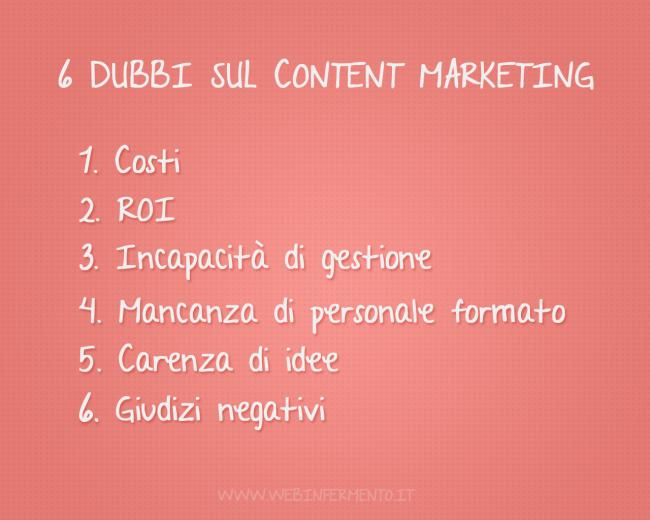 dubbi-content-marketing