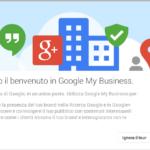 Arrivano le statistiche per le pagine Google+: tutte le funzionalità
