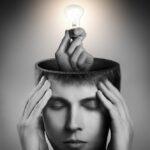 Il potere inconscio del Visual Storytelling