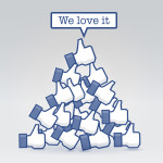 Ma Facebook converte… oppure no?