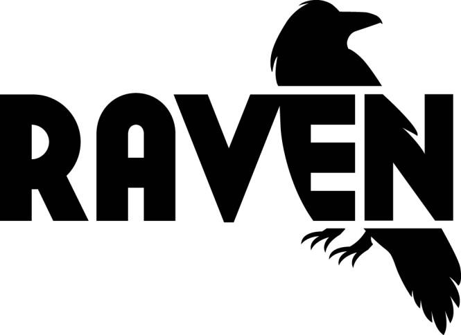 Raven Tools, una piattaforma completa per campagne SEO, Social e Content Marketing