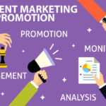 Benvenuti nell'ecosistema del Content Marketing Promotion