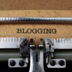Ecco il profilo del blogger: tutto impegno, dedizione e cura del contenuto [ricerca]