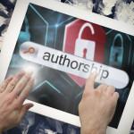 Authorship di Google: va via solo la foto dell'autore dalla ricerca