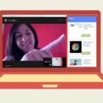 Gli Hangout di Google+: arriva Showcase ecco come funziona la nuova feature e casi d'uso