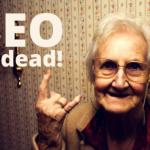 19 miti SEO a cui non crederà neanche tua nonna!