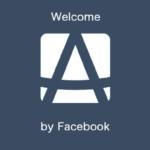 Nasce Atlas la piattaforma Facebook per migliori campagne online