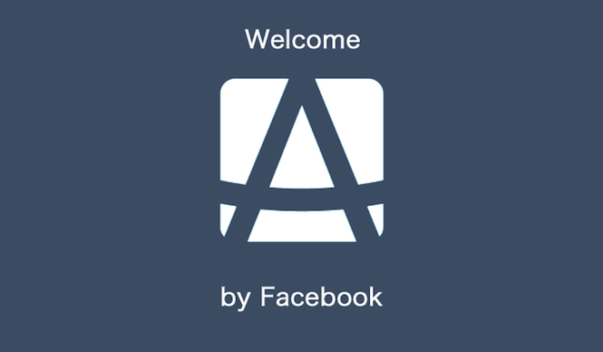 Atlas-Facebook