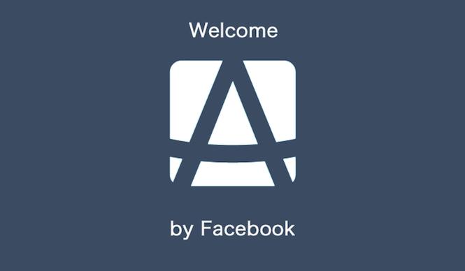 Atlas-Facebook