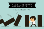 Social-media-fail