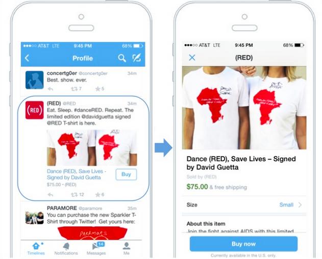 buy twitter