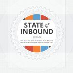 Lo Stato dell'Inbound Marketing 2014 [Ricerca]
