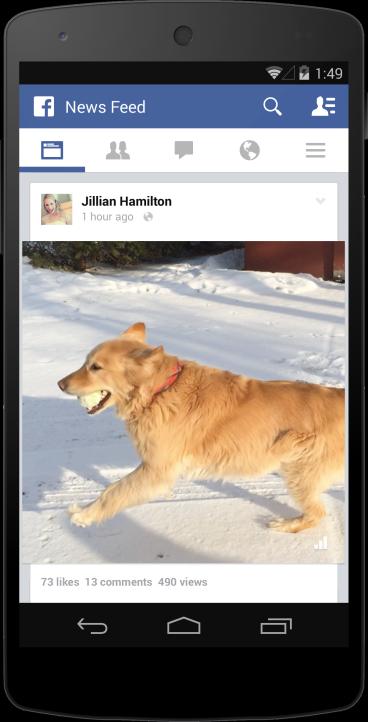 video-visualizzazioni-facebook