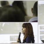 La Stampa.it sui Social Media: intervista a Valentina Vellucci