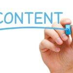 Content marketing: più che farlo bisogna crederci [Ricerca]