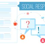 Engagement sui social alle stelle, ma le aziende non riescono a rispondere [RICERCA]