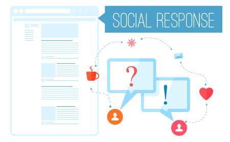aziende-rispondono-social