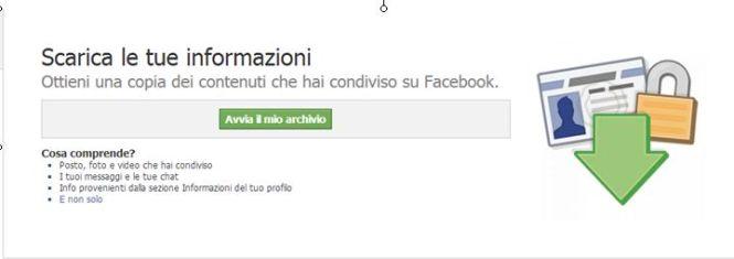 backup facebook2