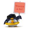 Penguin 3.0: analisi di alcuni siti italiani penalizzati