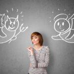 Le 6 voglie capitali di un community manager