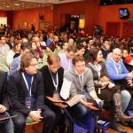 La Search del 2014 in 8 domande e risposte. Intervista a Giorgio Tave