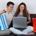 È giovane il consumatore più influenzato dai social media [RICERCA]