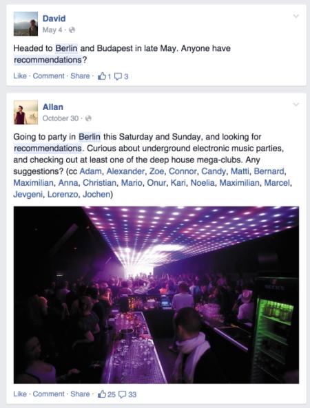 facebook-berlin