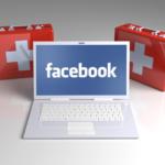 Non scherzare con i social nel 2015, soprattutto con Facebook!