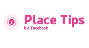 placetips_nf