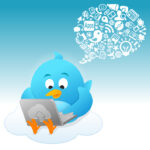 Tutte le ultime news di Twitter per il marketing