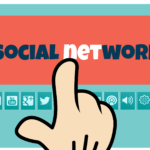 Social Media e segnali sociali influenzano il posizionamento SEO? La parola ai SEO