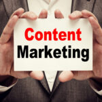 I miti del Content Marketing