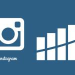 Instagram continuerà a crescere almeno fino al 2018!