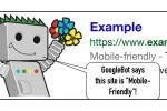 Google-Mobile-Friendly-Message-Added-to-Mobile-Search-Results