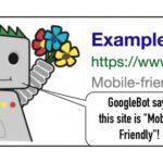 Google mobile friendly: cosa devi sapere sull'aggiornamento mobile del 21 aprile