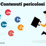 """Riconoscere una Content Strategy """"pericolosa"""", le 10 caratteristiche"""