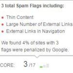 Come analizzare un sito per la Link Building