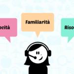Social Customer Care: modi, vantaggi e svantaggi per gestire il cliente sui social