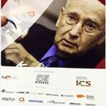 Le 10 lezioni di Philip Kotler al Marketing Forum di Milano