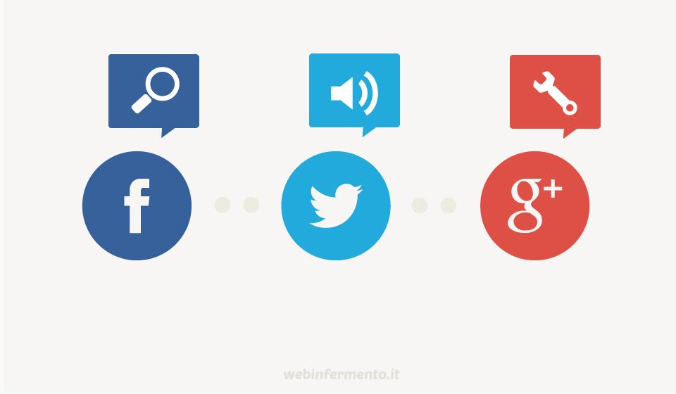 tool_social