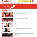 La rivoluzione e la Content Strategy dietro al successo di Buzzfeed