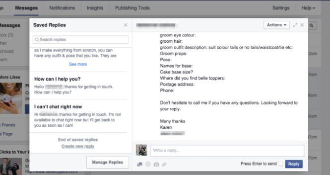 saved-replies-facebook1