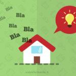 7 casi di studio eccellenti di Content Strategy per piccole aziende