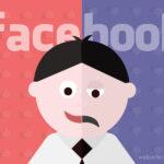 4 elementi che si possono salvare da una strategia fallimentare su Facebook