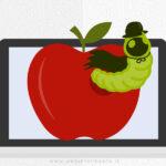 Black Hat SEO, Parasite Hosting e azione manuale da Google: un caso di studio risolto