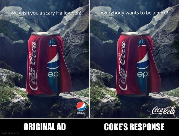 coke-vs-pepsi-e1415959275847