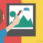 Le abilità indispensabili ad un Content Strategist