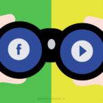 Nuovo scenario per le visualizzazioni dei video su Facebook